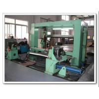 Buy cheap RYHW02Y Slitting & Rewinding Machine from wholesalers