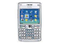 Buy cheap Nokia E62 (Unlocked) Mobile phones from wholesalers