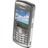 Buy cheap Blackberry Pearl 8110 Unlocked Cell Phone Mobile phones from wholesalers
