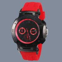 Buy cheap Man watch series MODEL NUMBER: M7014 from wholesalers