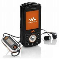 Buy cheap Sony Erisson W900i Mobile phones from wholesalers