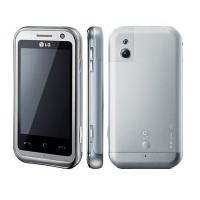Buy cheap LG KM900 Arena (Unlocked) Mobile phones from wholesalers