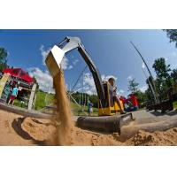 Buy cheap Diggers And Excavator For Kids from wholesalers