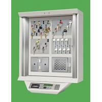 Buy cheap The Electronic Key Cabinet with Total Accountability from wholesalers
