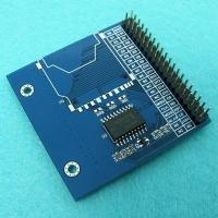 Buy cheap LCD-2000-9225 Arduino Compatible from wholesalers