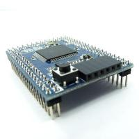 Buy cheap Mega2560-CORE Arduino Compatible from wholesalers