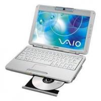 Buy cheap Sony VAIO PCGTR3A Notebook PC Laptops from wholesalers