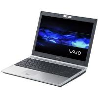 Buy cheap SONY VAIO VGN-SZ110/B Laptops from wholesalers