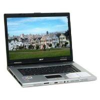 Buy cheap Acer Aspire 3004WLCi 154 Laptops from wholesalers