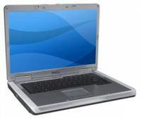 Buy cheap New Dell Inspiron E1501 Turion Dual Core Vista Laptop Laptops from wholesalers