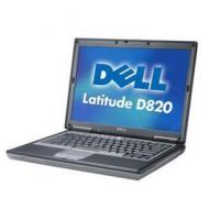 Buy cheap Dell Precision M65 Laptops from wholesalers