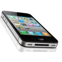 Buy cheap Apple iPhone 4 CDMA Mobile phones from wholesalers
