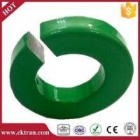 Buy cheap Silicon Cutting Transformer Core from wholesalers