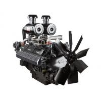 Buy cheap The generator set 25G\27G Series from wholesalers