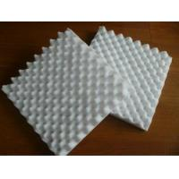 Buy cheap PU foam from wholesalers
