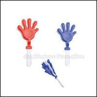 Buy cheap Noise Maker Palm Clap from wholesalers