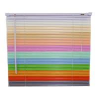 Buy cheap PVC faux wood Venetians 1PVC-6 from wholesalers