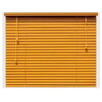 Buy cheap PVC faux wood Venetians 1PVC-1 from wholesalers