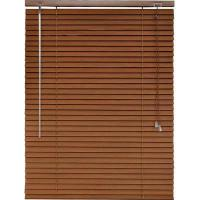 Buy cheap PVC faux wood Venetians 1PVC-3 from wholesalers