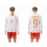 Buy cheap National Soccer Jerseys CFJ000628 from wholesalers