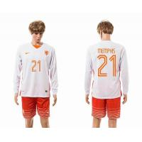 Buy cheap National Soccer Jerseys CFJ000624 from wholesalers