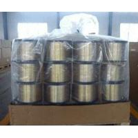 Buy cheap 0.30mm Hose Wire product