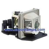 Buy cheap EPSON DELL 310-7578/725-10089 from wholesalers