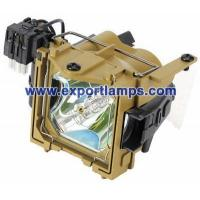 Buy cheap EPSON INFOCUS SP-LAMP-017 from wholesalers