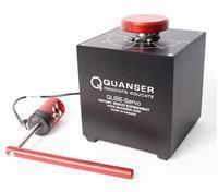 Buy cheap QUBE-Servo from wholesalers