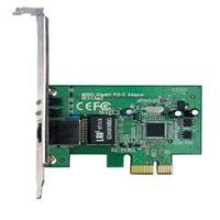 Buy cheap Gigabit PCI Express Network Adapter A001 from wholesalers