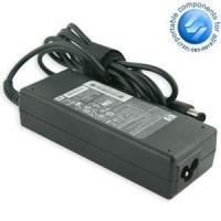 Buy cheap HP Compaq 90W Smart-pin AC Adapter[HP 463553-00] from wholesalers