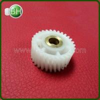 Buy cheap RICOH 2045 Developer Magnetic Roller Gear from wholesalers