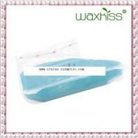 Buy cheap paraffin wax feet mask from wholesalers