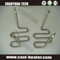 Buy cheap 304 stainless steel immersion heater from wholesalers