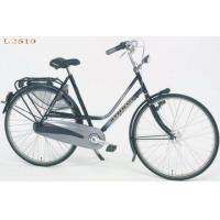Buy cheap City Bike from wholesalers