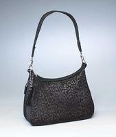 Buy cheap Concealed Carry Basic Hobo Handbag Debo from wholesalers