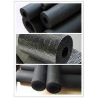 Buy cheap Kingflex manufacturer of Closed cell sponge rubber and plastic foam product