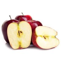 Buy cheap Apple Type and Huaniu Variety huaniu apple sweet apple fruit product