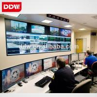 Video Wall Display Systems