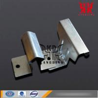 stamping metal parts - Household electrical hardware parts