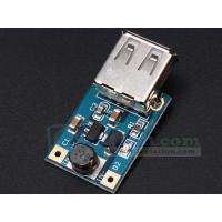 Buy cheap ICStation Step Up 1~5V to 5V Power Module product