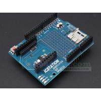Buy cheap ICStation Wireless SD Shield for Arduino Xbee Module SD Card Soc from wholesalers