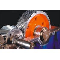 Buy cheap Helical Gear Box from wholesalers