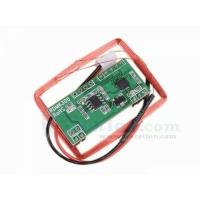 Buy cheap 125KHZ EM4100 RFID Card Read Module RDM630 UART Compatible Ardui from wholesalers