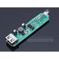 Buy cheap 1.5A Input 2A Output Mobile Power Board PCB Board Jacking Voltage Regulators from wholesalers