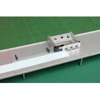 Buy cheap pcb scoring machine- YSVC-3S from wholesalers