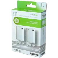 Buy cheap XBOX 360 Dual Charge and Play Battery Pack from wholesalers