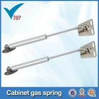 Buy cheap 120N kitchen cabinet gas spring from wholesalers