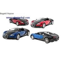 Buy cheap NO73 Car Model Toys from wholesalers