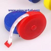 Buy cheap NO.131 1.5M Mini Tape from wholesalers